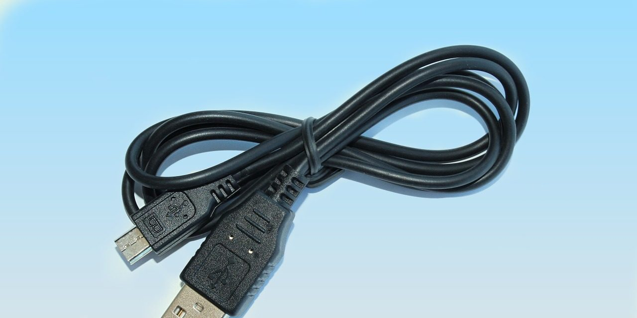 cable-1338414_1280